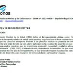 cohousing-perspectiva-TCE