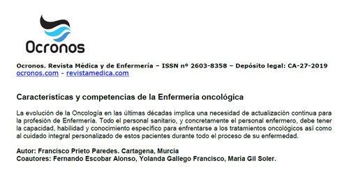 competencias-Enfermeria-oncologica
