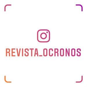 revista-medica-ocronos-instagram