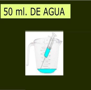 gastrostomia-endoscopica-percutanea-3