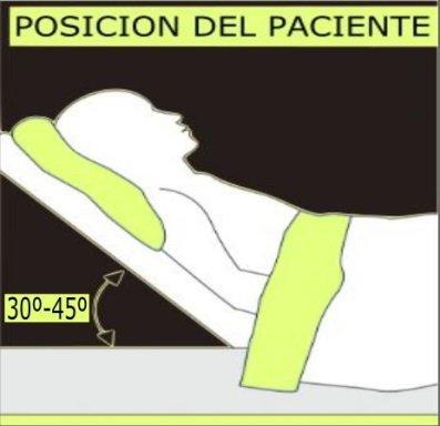 gastrostomia-endoscopica-percutanea-6