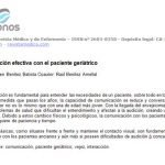 comunicacion-efectiva-paciente-geriatrico