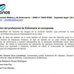 encopresis-intervencion-enfermeria-encopresis-pdf