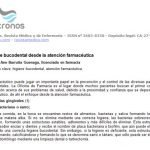 higiene-bucodental-atencion-farmaceutica