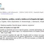 medicina-sociedad-espana-siglo-xix