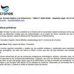 narcoticos-narcoticos-portada-pdf