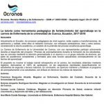 tutoria-tutoria-herramienta-pedagogica-Enfermeria-pdf