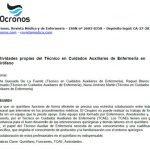 actividades-tecnico-cuidados-auxiliares-enfermeria-quirofano