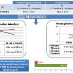 diabetes-mellitus-tipo-2-T-coach-atencion-primaria