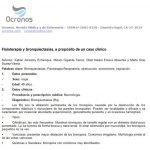 fisioterapia-bronquiectasias-caso-clinico