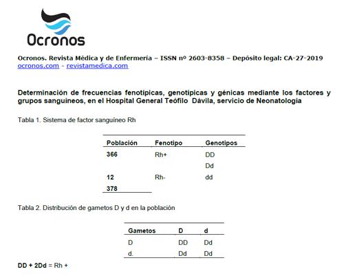 frecuencias-fenotipicas-genotipicas-genicas-factores-grupos sanguineos.docx