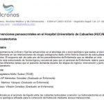 intervenciones-penoescrotales-hidrocelectomia