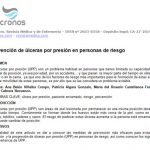 prevencion-ulceras-por-presion-UPP-riesgo