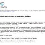 salud-escolar-enfermera-centro-educativo