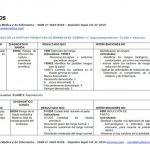 PAE-factores-riesgo-trabajo-parto