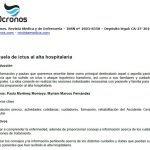 ictus-alta-hospitalaria