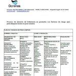 PAE-factores-riesgo-preeclampsia
