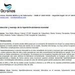 deteccion-manejo-hiperbilirrubinemia-neonatal