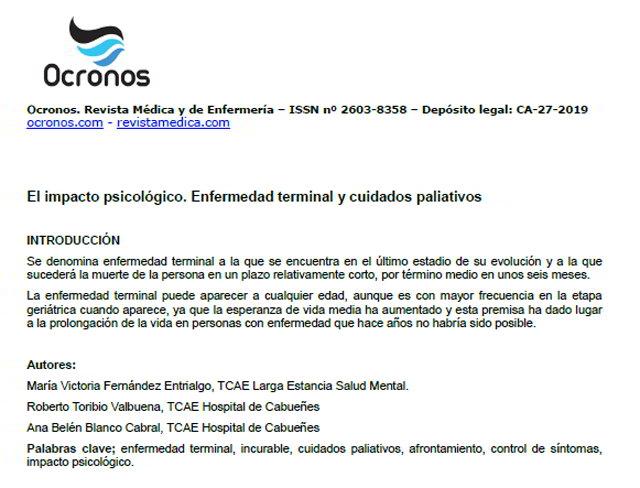 impacto-psicologico-enfermedad-terminal-cuidados-paliativos