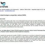 maternidad-biologica-compartida-metodo-ROPA