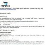 ulceras-por-presion-UPP