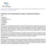 enfermeria-ley-dependencia-Aragon