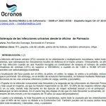 fitoterapia-infecciones-urinarias