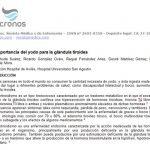 importancia-yodo-glandula-tiroidea