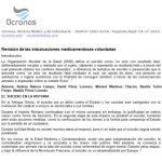intoxicaciones-medicamentosas-voluntarias