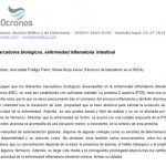 marcadores-biologicos-enfermedad-inflamatoria-intestinal