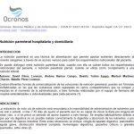 nutricion-parenteral-hospitalaria-domiciliaria