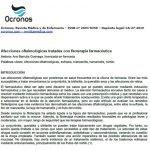 afecciones-oftalmologicas-fitoterapia-farmaceutica
