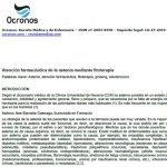 atencion-farmaceutica-astenia-fitoterapia