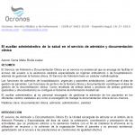 auxiliar-administrativo-salud-admision-documentacion