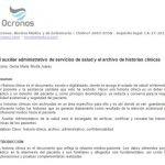 auxiliar-administrativo-salud-archivo-historias-clinicas