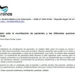 celador-movilizacion-pacientes-posiciones-anatomicas