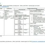 factores-riesgo-placenta-previa
