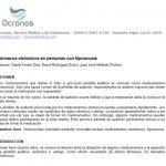 farmacos-ototoxicos-hipoacusia