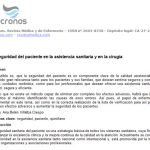 seguridad-paciente-asistencia-sanitaria-cirugia