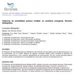 sindrome-sensibilidad-quimica-multiple