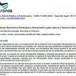 tratamiento-flebotonico-fitoterapico-varices-hemorroides