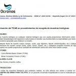 actuacion-TCAE-procedimientos-recogida-muestras-biologicas