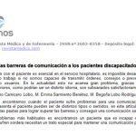 barreras-comunicacion-pacientes-discapacitados