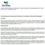 counselling-profesionales-sanitarios