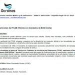 funciones-TCAE-tecnico-cuidados-de-enfermeria