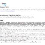 insulinoterapia-paciente-diabetico