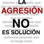personal-no-sanitario-auxiliares-administrativos-celadores-agresiones