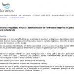 resonancia-magnetica-nuclear-administracion-contrastes-gadolinio-lactancia