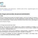 riesgos-psicosociales-personal-administrativo