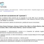 sindrome-burn-out-quemado